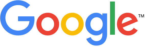 googlelogo_tm_color_284x92dp.png