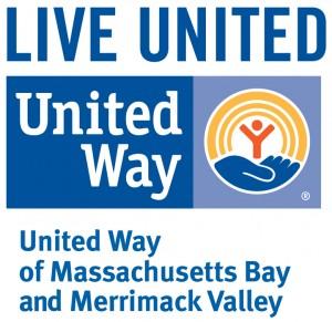 united-way-300x291.jpg