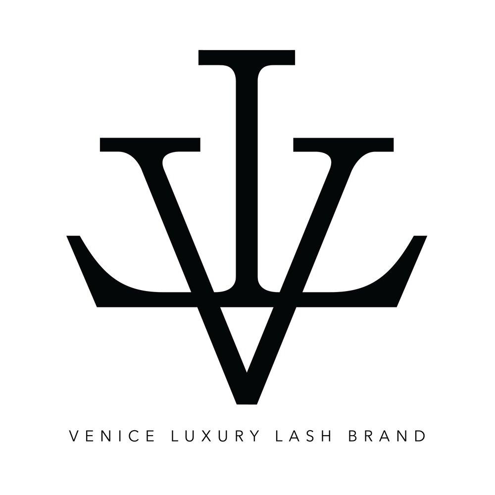 Lash Academy Venice Luxury Lash Brand Academy