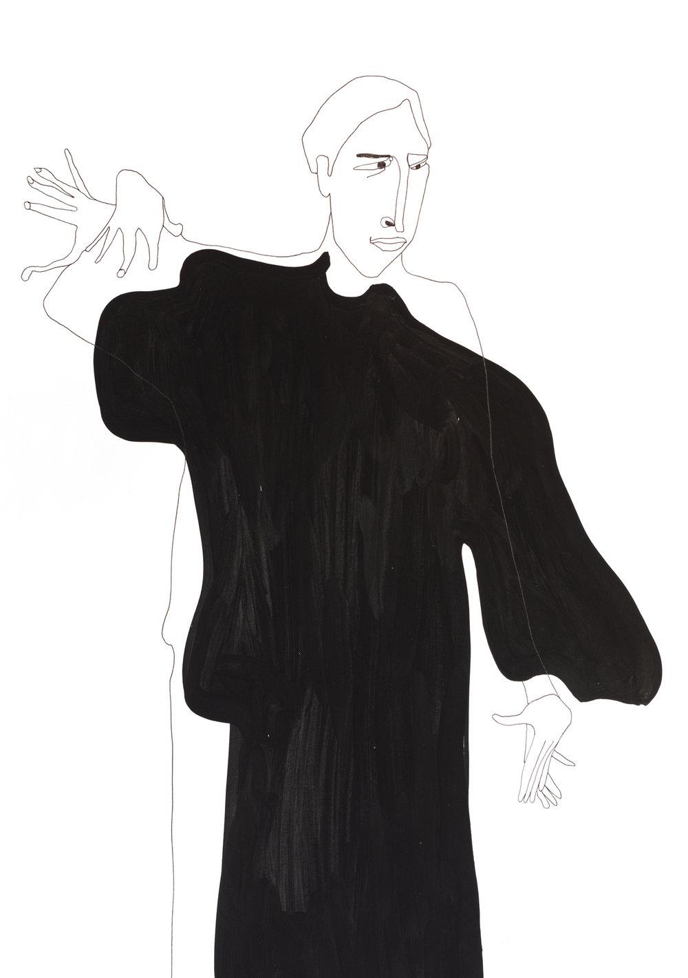 Mourning-Dance-II.jpg