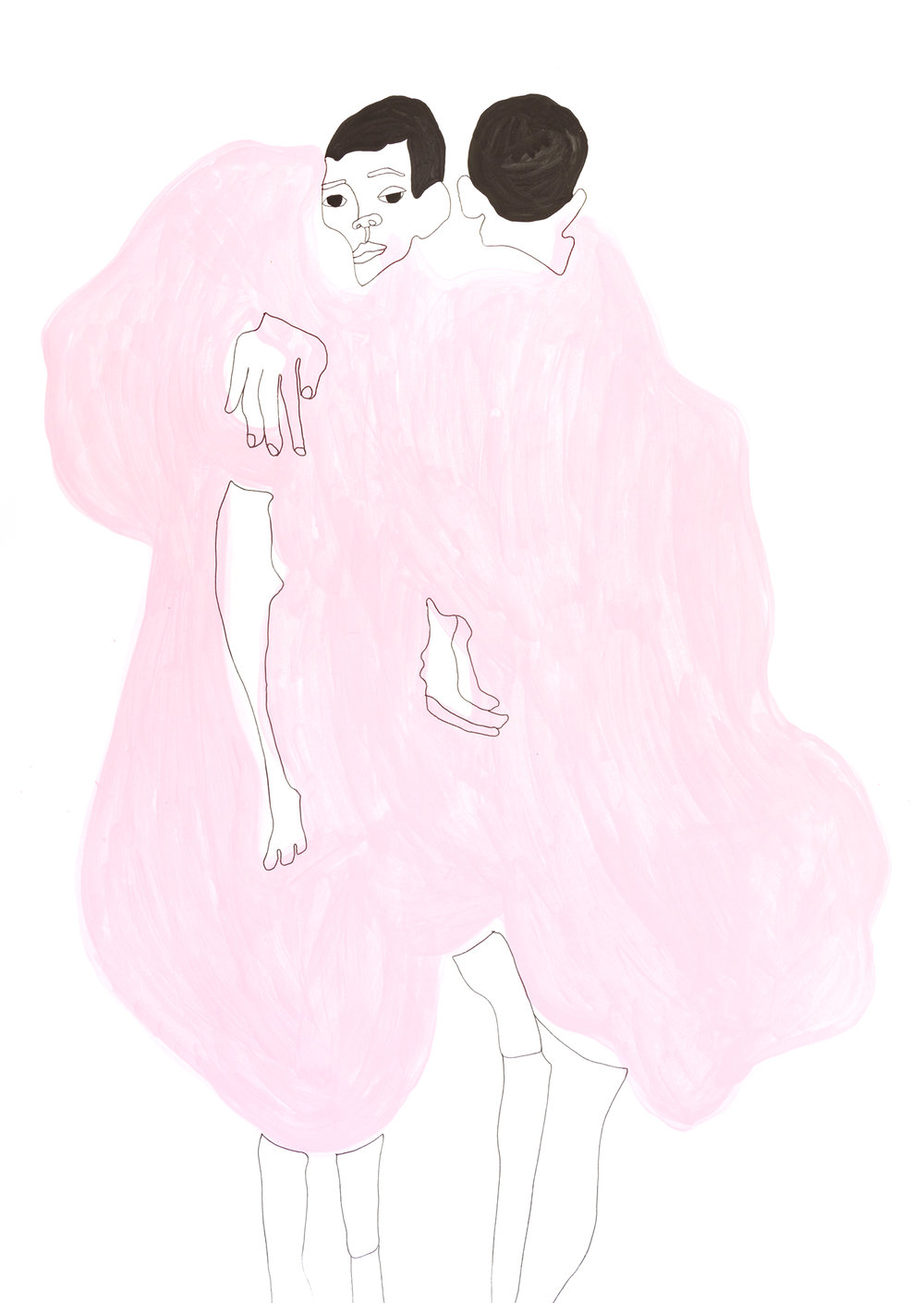 Oedipus-Love-I.jpg