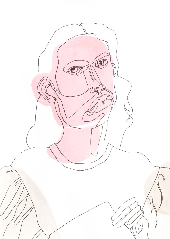 Mode Girl.jpg