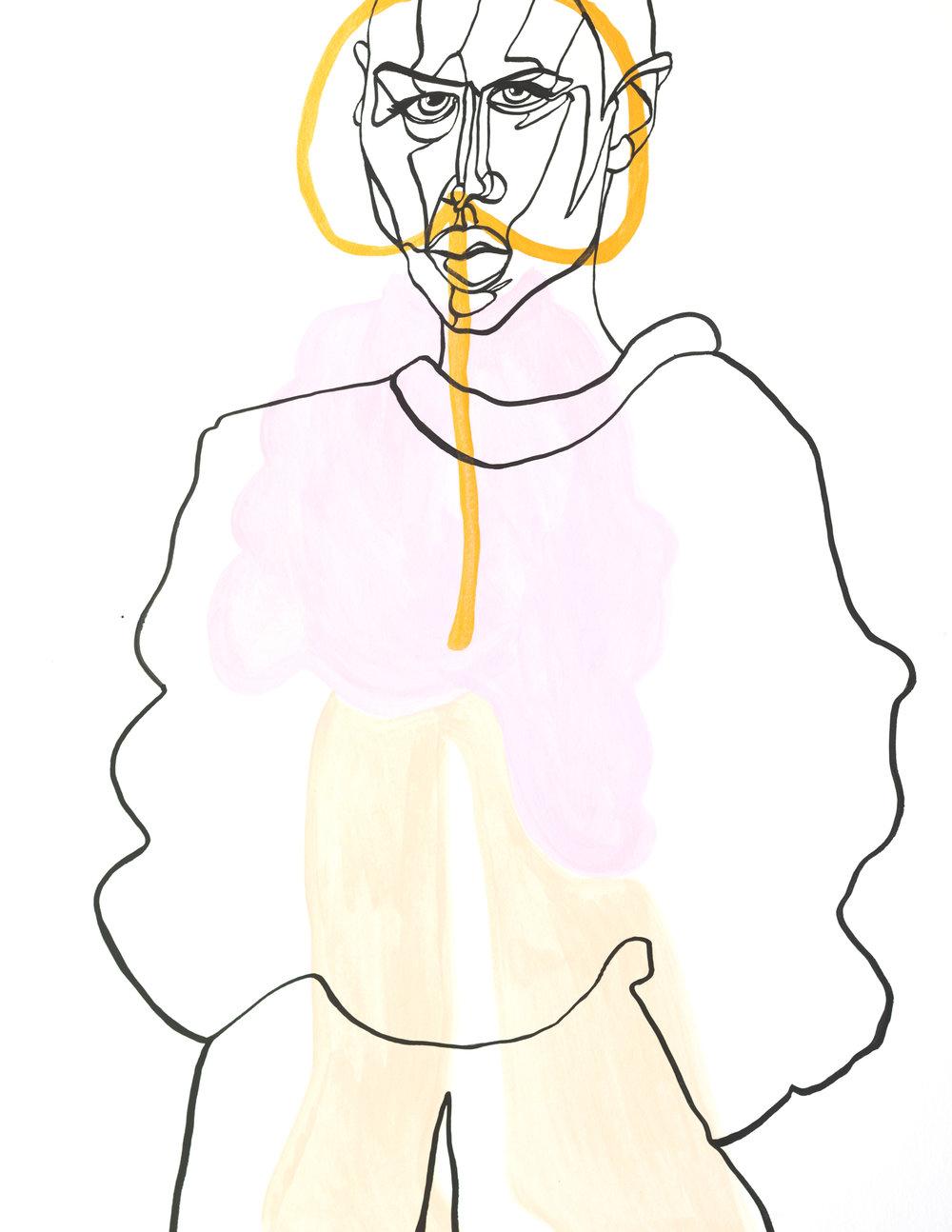 drawings (2 of 8).jpg