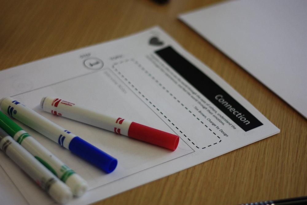 Essentials for Educators: Integrative Thinking -