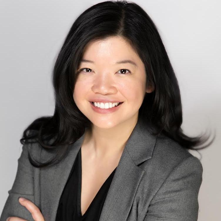 Josie Fung -