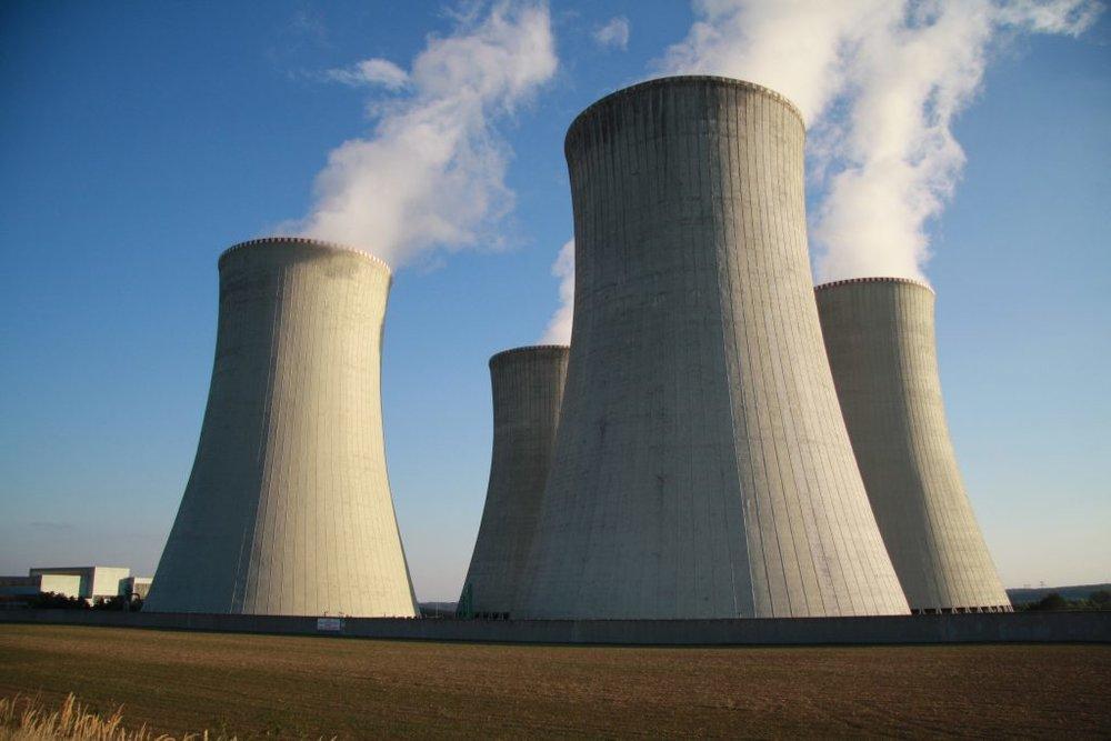 Challenge 1: Energy in Ontario -