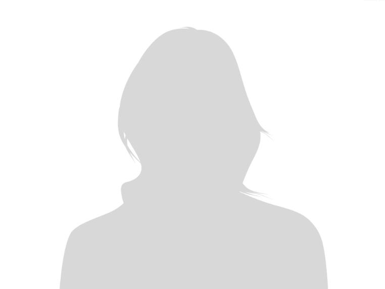 Erin Altosaar -