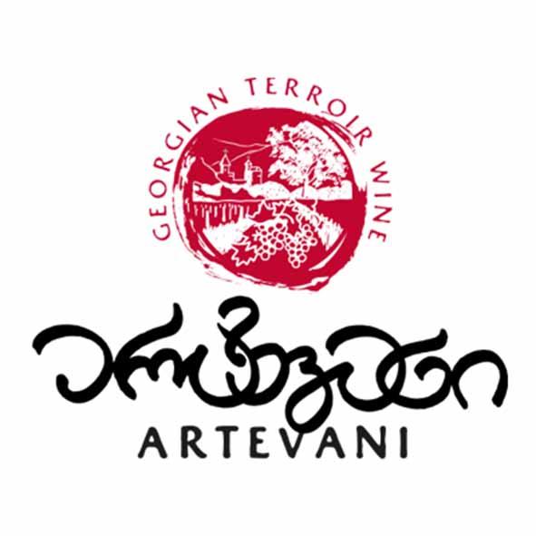 Artevani