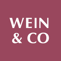 WeinCo_logo_200.jpg