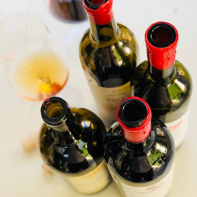Qvevriwein Verkostung  @heurigenhofbruendlmayer #winelovers🍷 #winetime #qvevri #qvevriwein