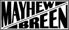 Mayhew Breen Production Inc