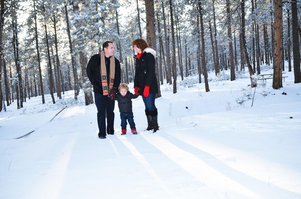 winterwonderland2