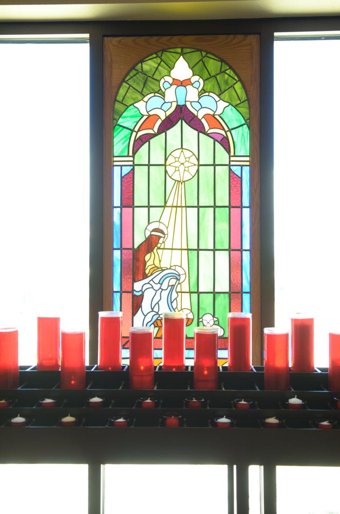 catholicwedding_002