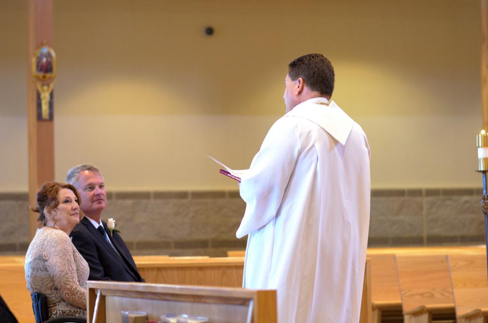 catholicwedding_005