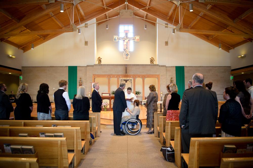 catholicwedding_008
