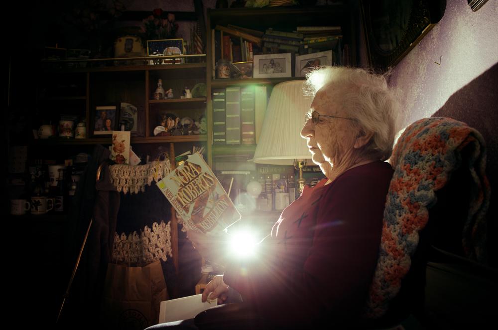 grandma-4b