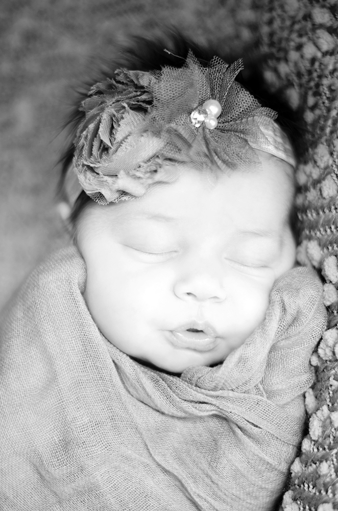 newborn baby infant colorado springs photography