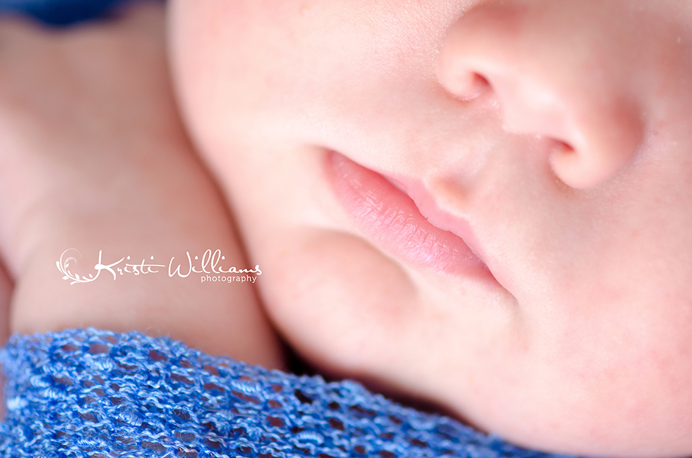 colorado springs newborn baby photography