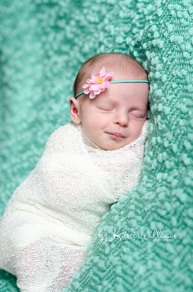 baby newborn photography props colorado springs
