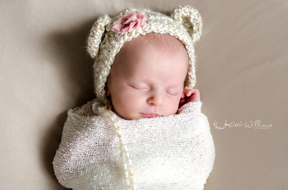 baby newborn photography colorado springs