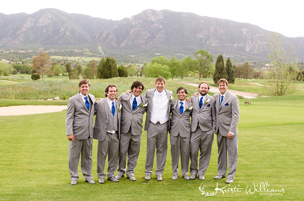 cheyennemountain_resortwedding043
