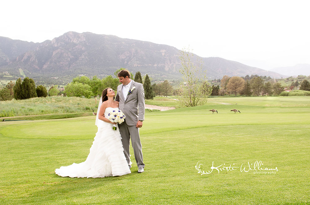 cheyennemountain_resortwedding044
