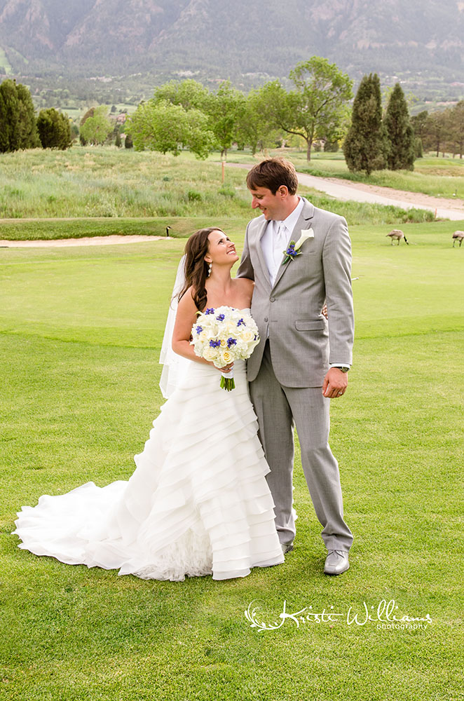cheyennemountain_resortwedding046