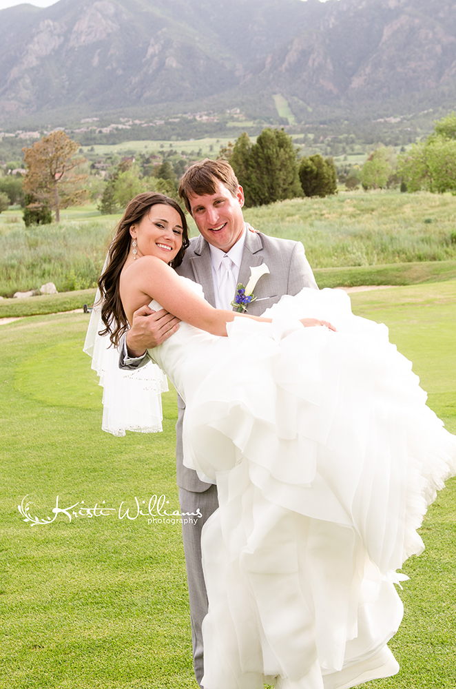 cheyennemountain_resortwedding048