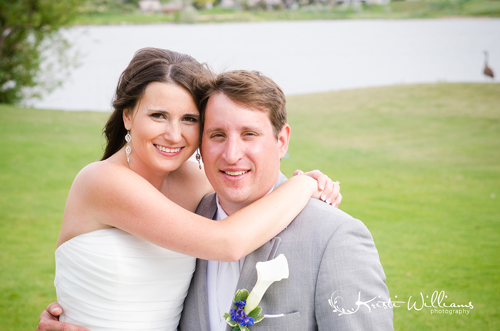 cheyennemountain_resortwedding052