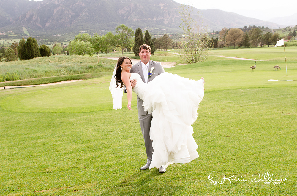 cheyennemountain_resortwedding049