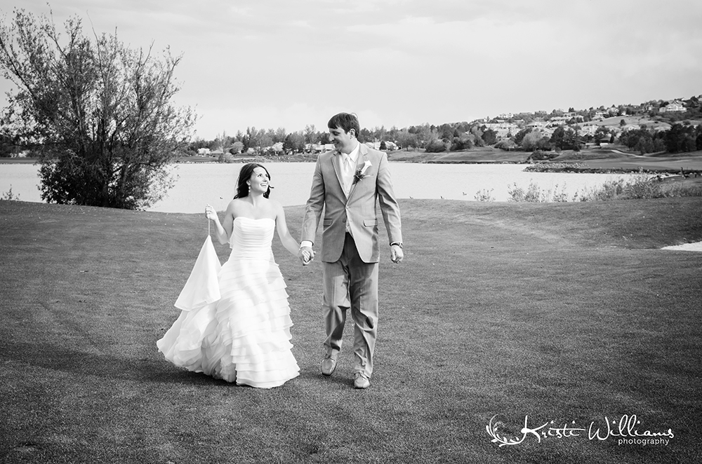 cheyennemountain_resortwedding056