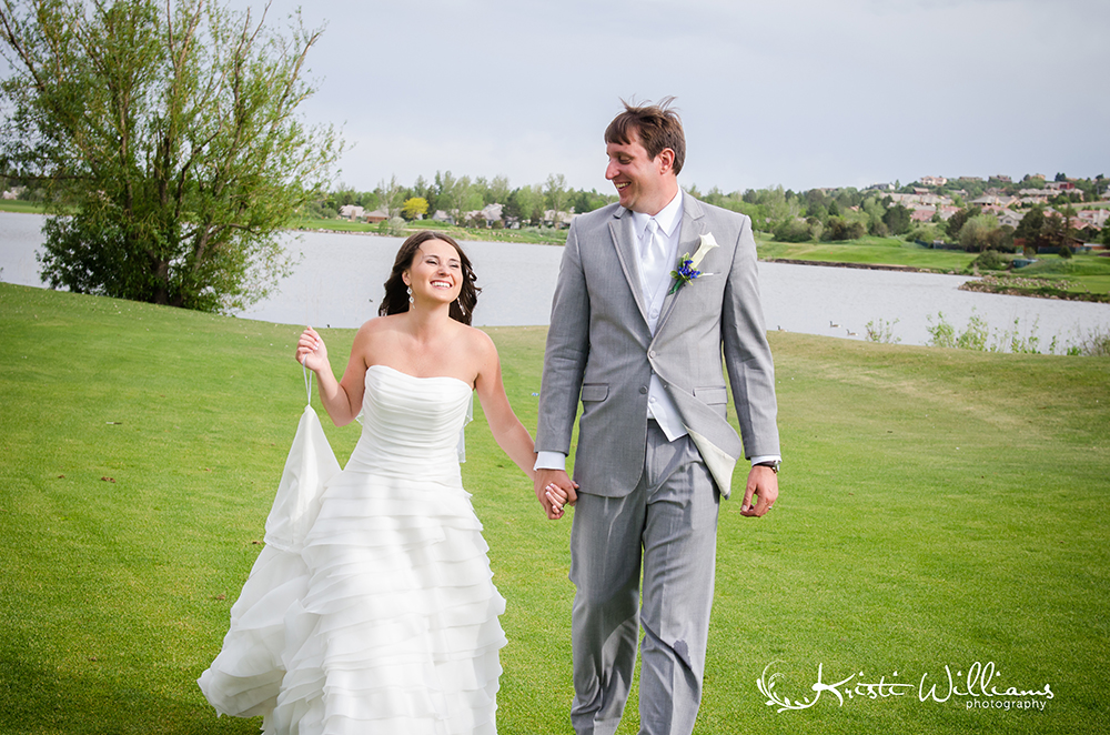 cheyennemountain_resortwedding057