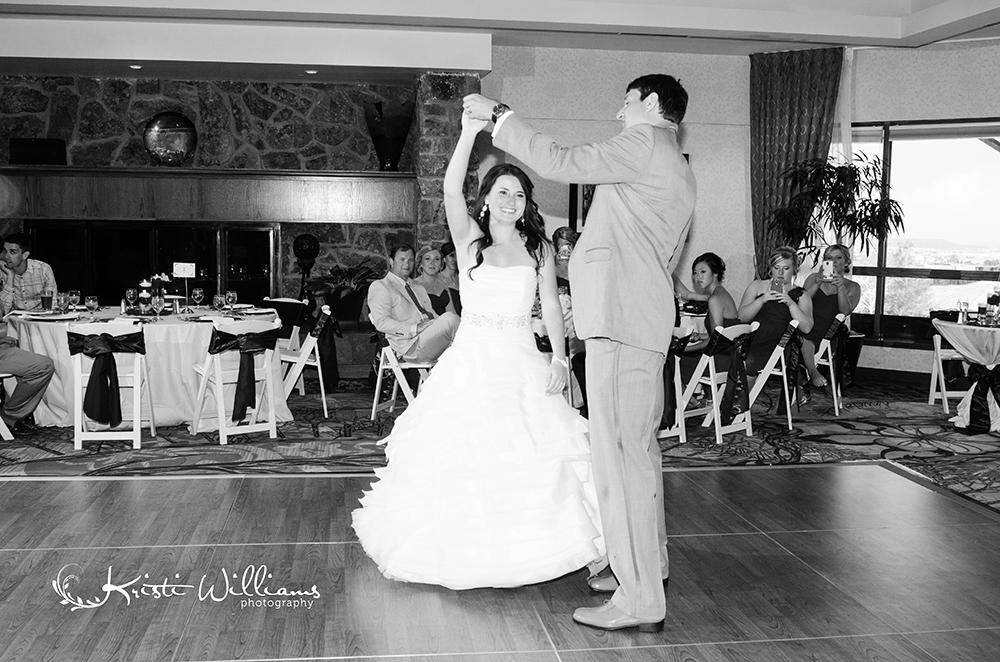 cheyennemountain_resortwedding062