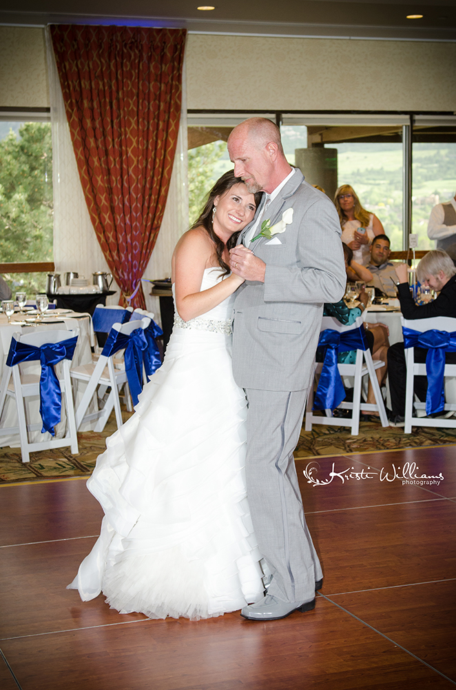 cheyennemountain_resortwedding067
