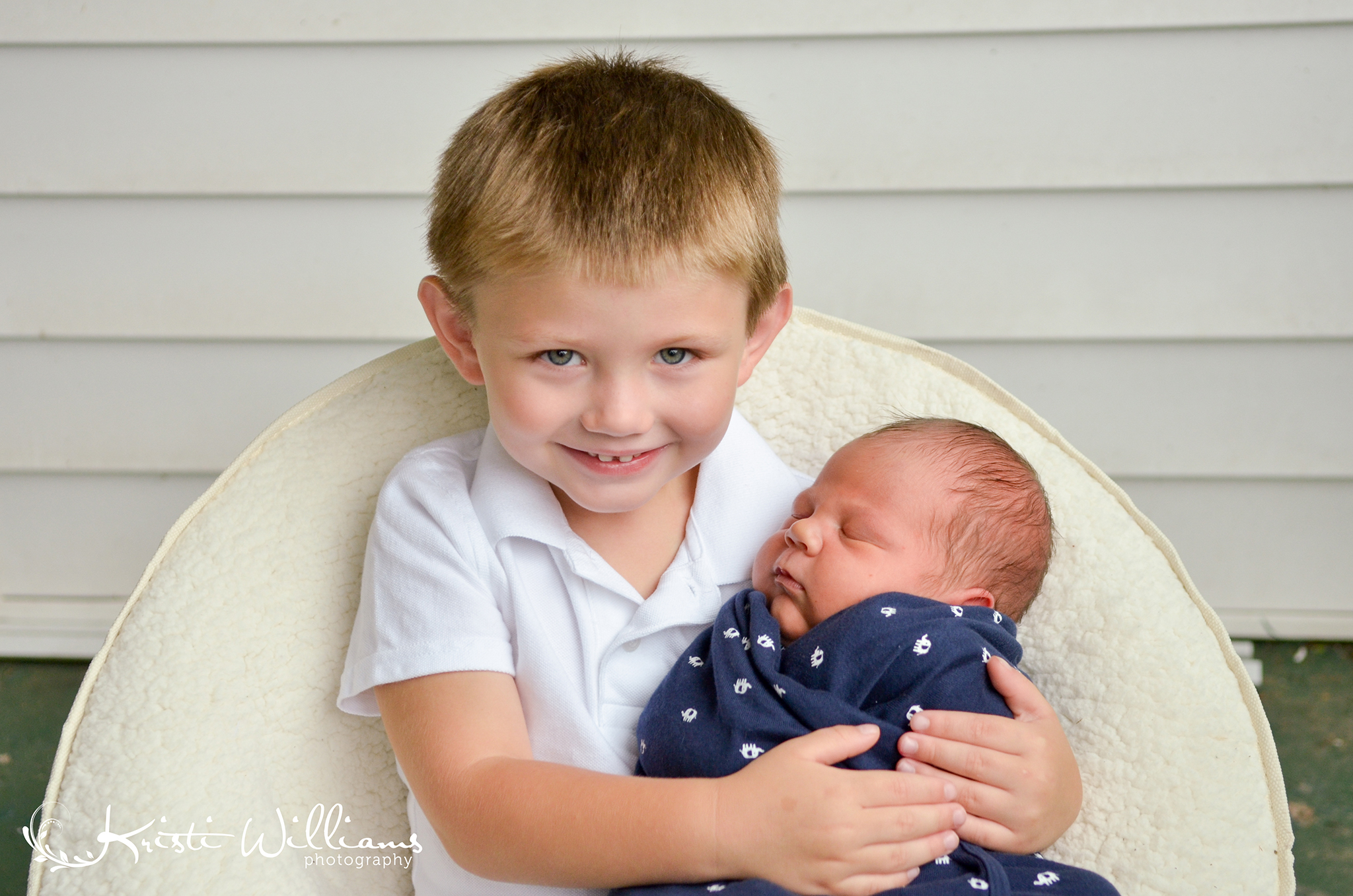 colorado springs newborn baby infant sibling photography