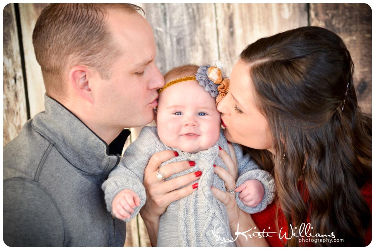 large family photos colorado springs kristi williams photography