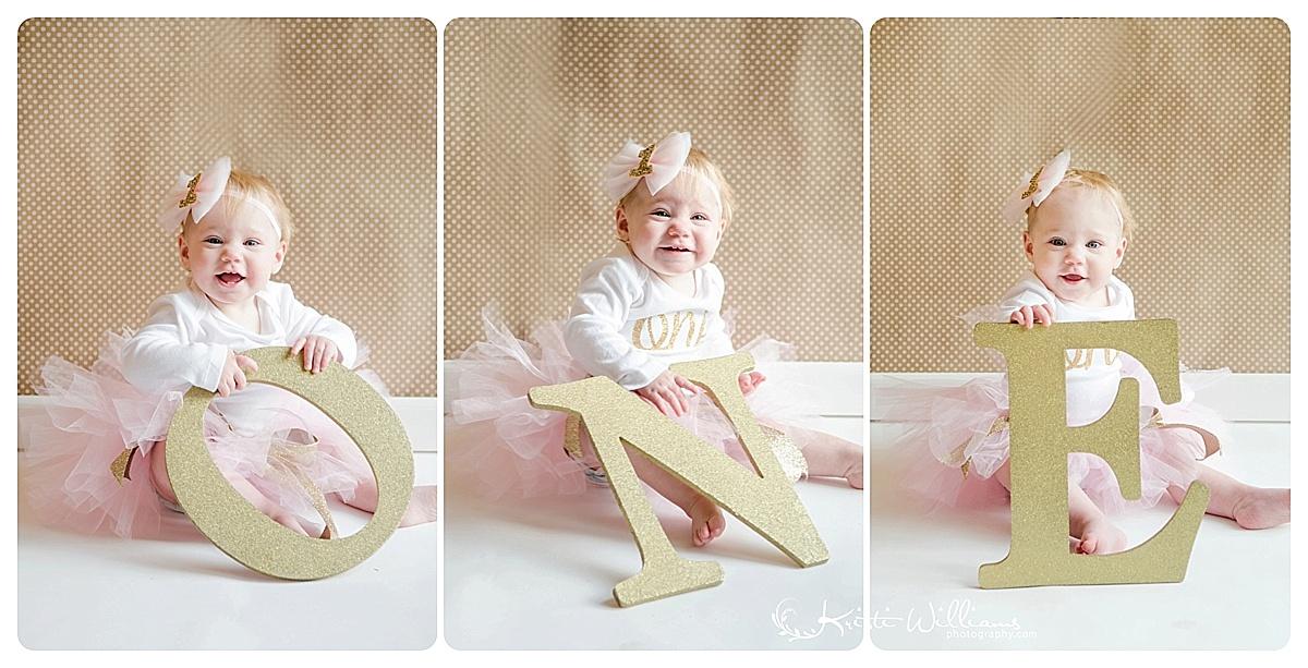 new born baby prop photography colorado springs