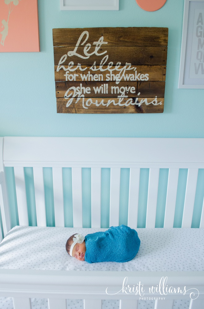 colorado springs newborn baby photography kristi williams photography