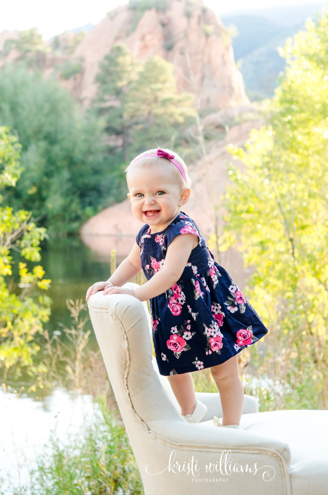 family photography colorado springs by kristi williams photography