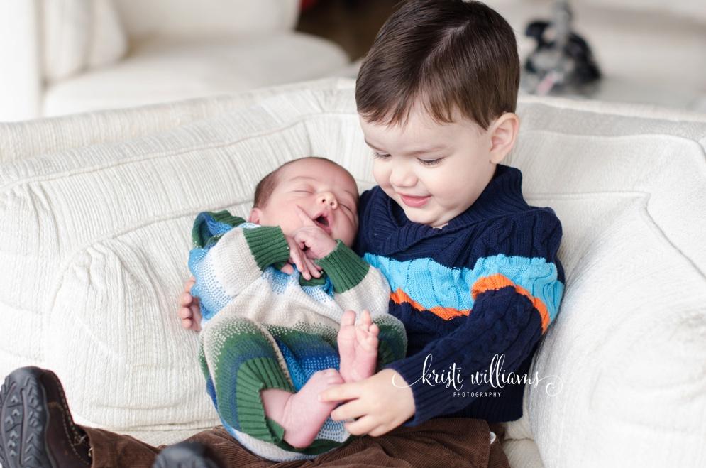 newborn photography colorado springs home kristi williams photography