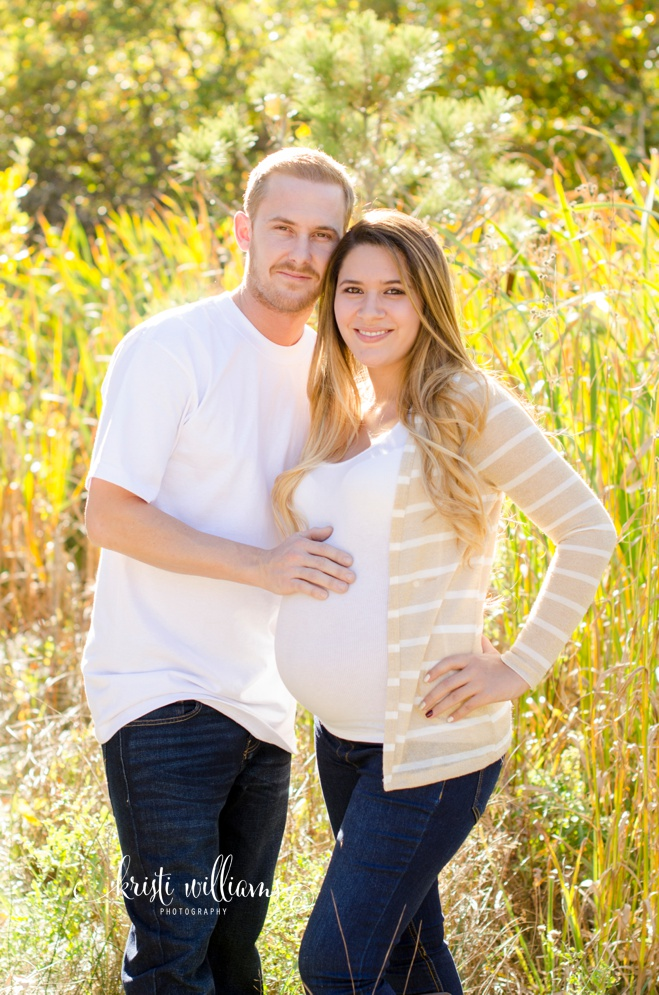 maternity photos colorado springs kristi williams photography