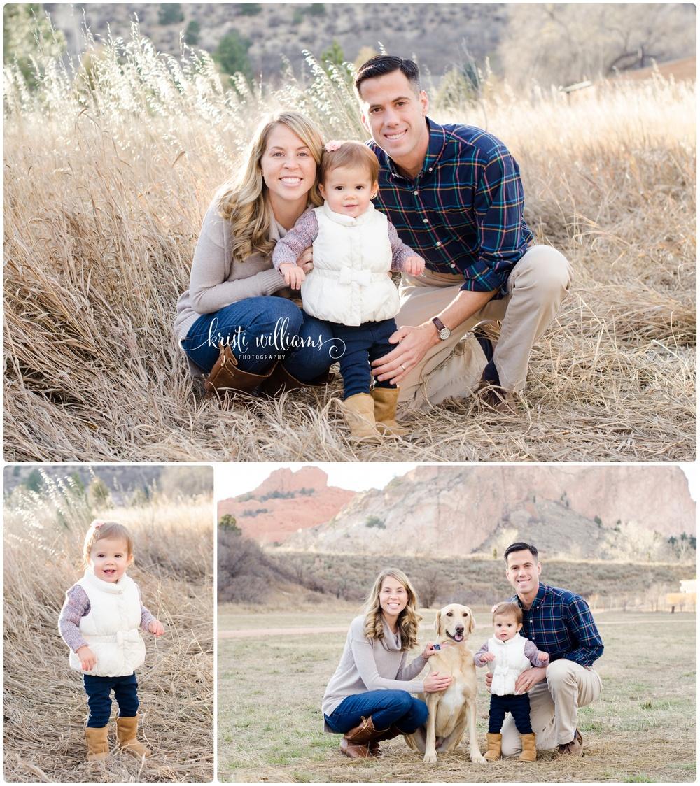 Colorado Springs Photographers - Deals in Colorado Springs, CO Photographers colorado springs co