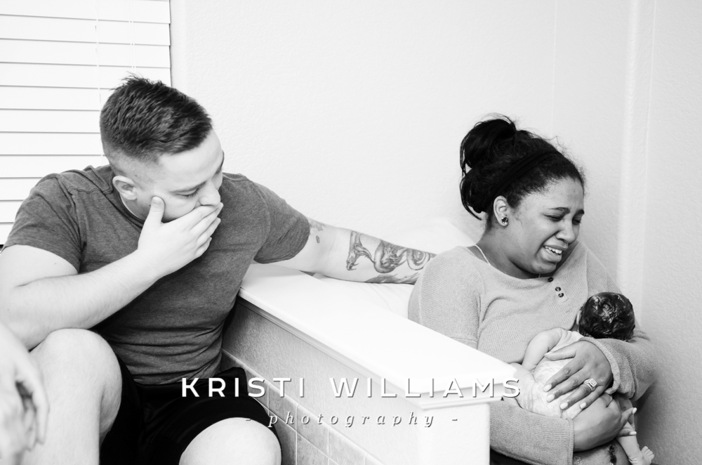 birthphotographycoloradosprings