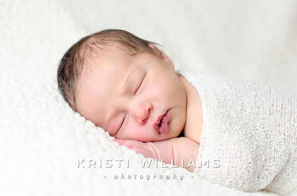 newbornkristiwilliamsphotography