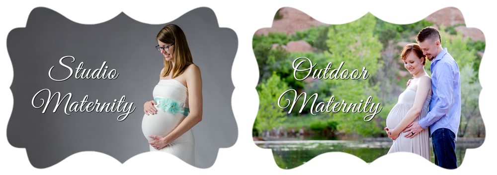 studio maternity image.png