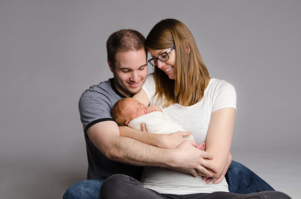 newbornconnor018.jpg