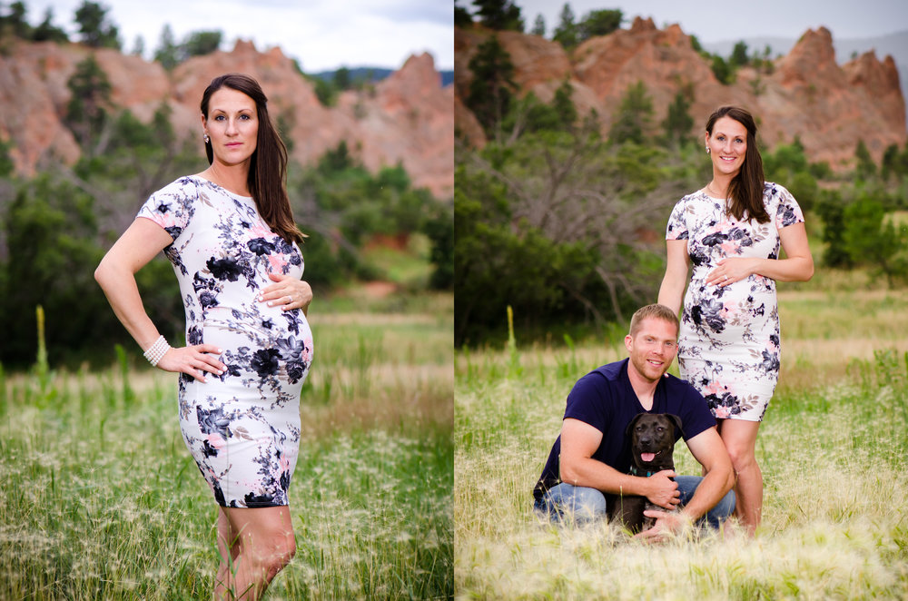 maternity board1.jpg