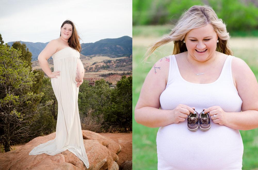 maternity board5.jpg