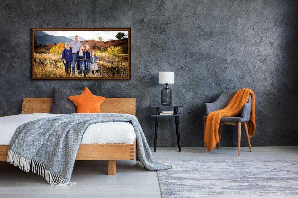 family-kristi-williams-photography-colorado-springs.png