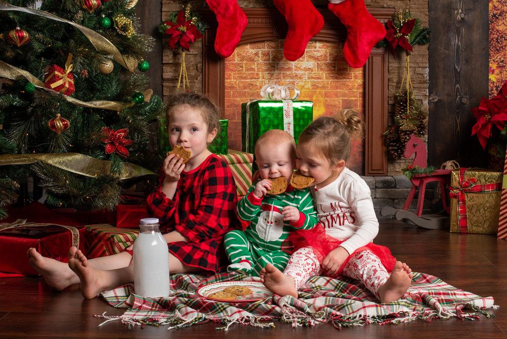 kwpchristmas_010.jpg
